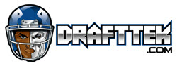 Drafttek Nfl Draft All The Time That was with the drafttek board. drafttek nfl draft all the time